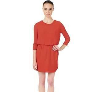 Dolce Vita Follie Dress